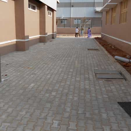 Paver Block Price in Chennai